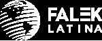 Falek Latina